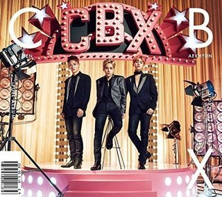 EXO-CBX MAGIC.jpg